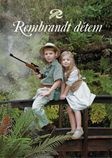 katalog_rembr_detem_prv2