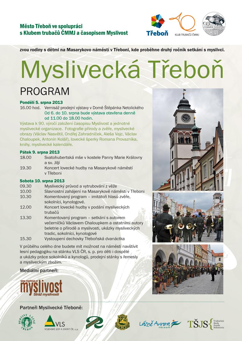 Plakat-Trebon-A2_2013_01